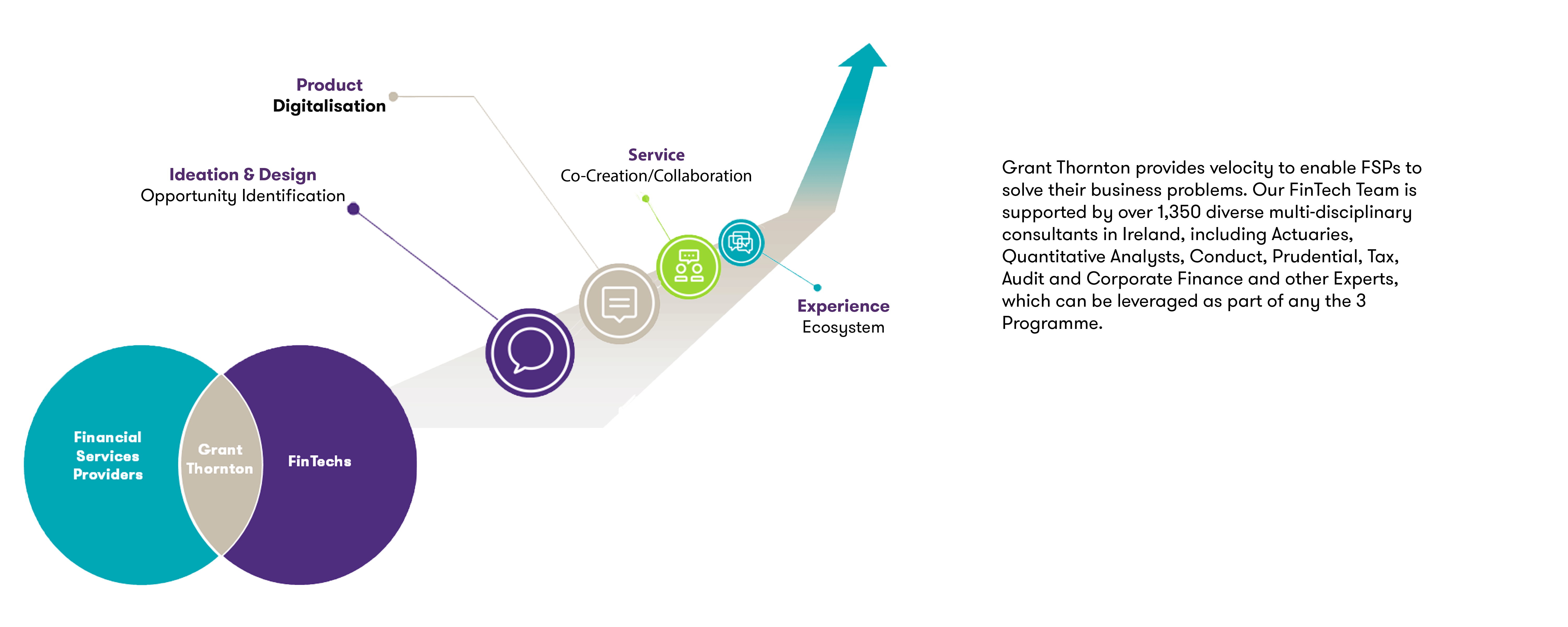 Grant-Thornton-Client-Enablement4.png